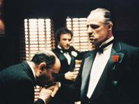 The Godfather Collection Blu-ray Review | High Def Digest