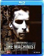 the machinist subtitles 1080p
