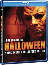 Halloween 5 Blu Ray.Halloween 2007 Blu Ray Review High Def Digest