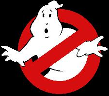 Ghostbusters [Logo]