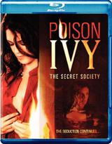 Poison Ivy 4: The Secret Society