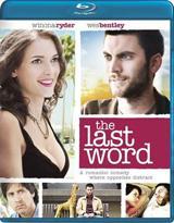 The Last Word