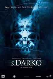 S.Darko: A Donnie Darko Tale