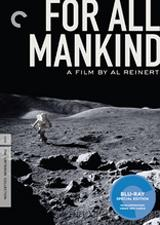 For All Mankind [Final]