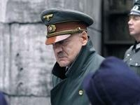 downfall movie download dual audio