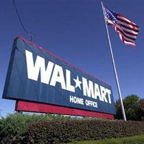 Wal-Mart | High-Def Digest
