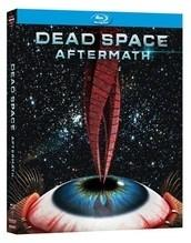 Dead Space Aftermath Blu Ray Announced High Def Digest