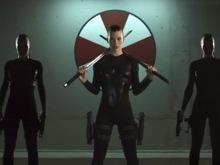 Resident Evil Afterlife Blu Ray Review High Def Digest