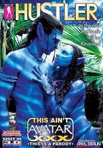 Avatar hustler 3d