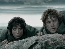 The Lord of the Rings: The Motion Picture Trilogy - Extended