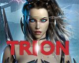 Trion Worlds' Rift: Storm Legion