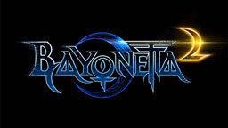 Bayonetta 2 News