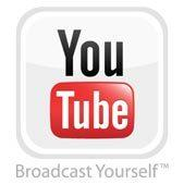 YouTube Game Streaming