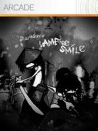 'The Dishwasher: Vampire Smile'