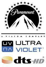 UltraViolet CFF