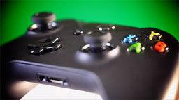 Xbox One Controller and PC Support