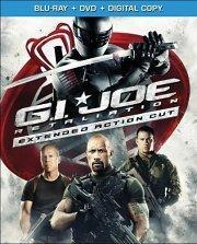 g.i.joe.retaliation.2013.extended.action.cut