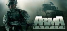 'ArmA Tactics'
