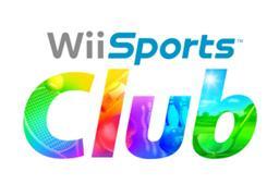 Wii Sports Club