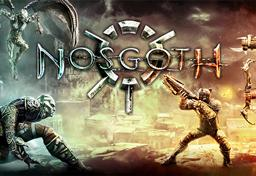 Nosgoth