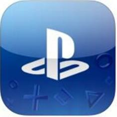 PS app