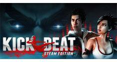 KickBeat Steam Edition