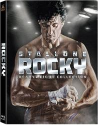 rocky 3 movie download dual audio