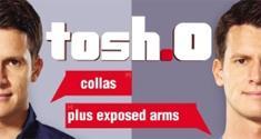 toshcollas2