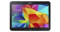 Galaxy Tab4