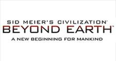 'Sid Meier's Civilization: Beyond Earth'