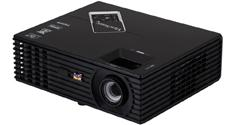 Viewsonic Projector Deal