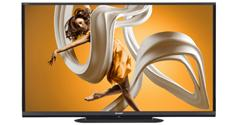 Sharp Smart TV