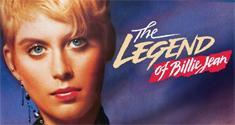 Legend of Billie Jean News
