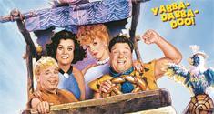 The Flintstones News