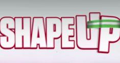 Shape Up Ubisoft