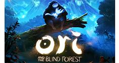 Ori and the Blind Forest News