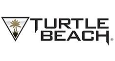 Turtle Beach News