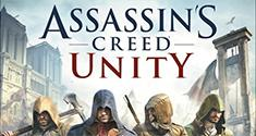 Assassin's Creed Unity News