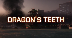Battlefield 4 Dragon's Teeth DLC