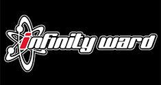 Infinity Ward News