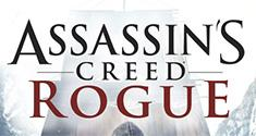 Assassin's Creed Rogue News PS3 360