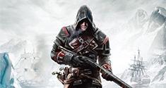 Assassin's Creed Rogue News