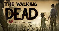 Telltale Games The Walking Dead Season 1