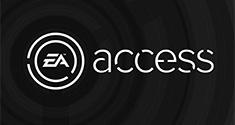 EA Access News Xbox One
