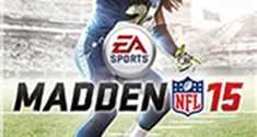 Madden 15 news Xbox One PS4, 360, PS3