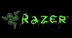 Razer News