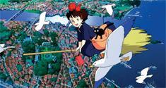 Hayao Miyazaki News