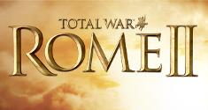 Total War: Rome II Emperor Edition Release Date
