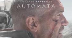 Automata News