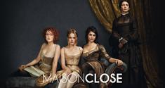Maison Close S1 News